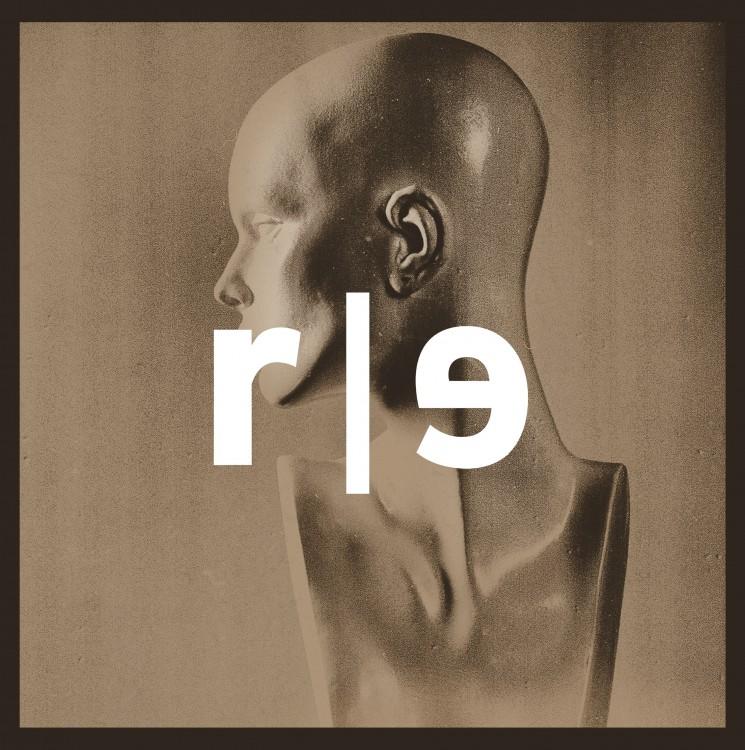 V.A. r I e (2021) cover front