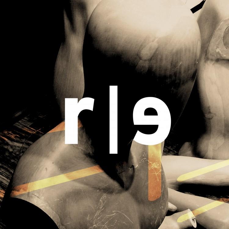 V.A. r I e (2020) cover front