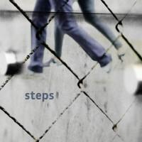 EMERGE steps
