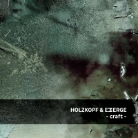 HOLZKOPF & EMERGE craft