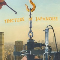 V.A. Tincture of Japanoise