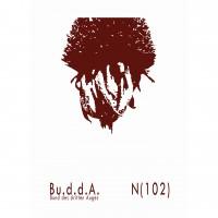 Bu.d.d.A. / N(102) split