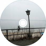 Gerald Fiebig / EMERGE / Limited Liability Sounds FIEBIG / EMERGE / LLS Inlay